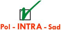 Intrastat / Agent celny / Odprawy celne / Nowe formy współpracy